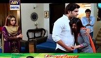 Guriya Rani Episode - 199 on Ary Digital in High Quality 18th April 2016