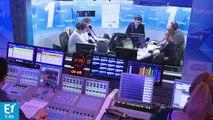Air France-KLM : la rémunération du PDG passe mal auprès des salariés