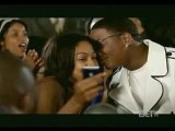Young Joc feat Marques Houston first time