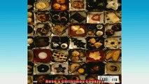 FREE PDF  Roses Christmas Cookies READ ONLINE