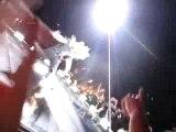 Madonna Confessions Tour Paris 28 Aout Let it Will Be