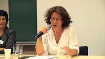Atelier Santé sexuelle 4- Des préventions genrées, par Virginie Vinel