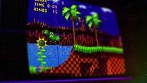 Sega Mega Drive Classic Hub, la plataforma de videojuegos retro en Steam