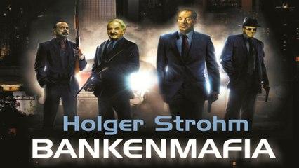 Die BRD im Würgegriff der Bankenmafia
