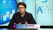 Ghislain Deslandes, Xerfi Canal De la pensée faible au management subtile