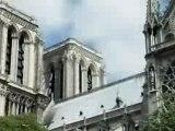 Hotel Sully Saint Germain Paris Official Video