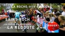 Teaser 2016 (Français) - Liège Bastogne Liège – La Doyenne des classiques