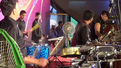 beaters nikhil shah