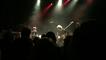 Radio Elvis en concert à Rennes pour Mythos