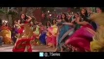 Ghagra Yeh Jawaani Hai Deewani Latest Full Video Song  Madhuri Dixit, Ranbir Kapoor