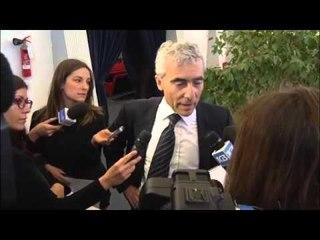Graduation Day: intervista a Tito Boeri