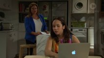 Neighbours Episode 7349 21st April 2016 Full HD