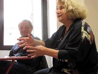 Les Silences de Bosco, de Dominique Lin, éd. Elan Sud, suite (portables)