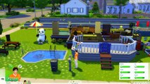 Come scaricare THE SIMS 4 Update v1 3 32 1010 - video dailymotion