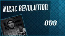 Music Revolution 053