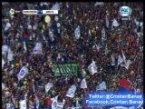 Cerro Porteño 1 Santa Fe 0  All goals  Copa Libertadores 21-04-2016 HD