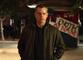 Jason Bourne with Matt Damon - Official Trailer