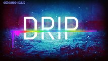 Drake x Future Type Beat 2016 - DRIP (Prod. By Double G)
