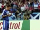How Muslim Footballers Used To Pray During Football Matches