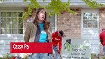Honda Teams with Rebuilding Together Central Ohio to Restore Homes