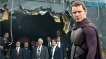 Bryan Singer Reveals Personal Reasons Behind Involvement with 'X-Men'
