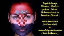 Balkanska Braca  2005  /  Domaci film   I. od II  Deo