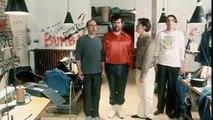 Balkanska Braca   2005   /   Domaci film    II. od II  Deo