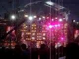 David Guetta & Chris Wilis - Love Is Gone