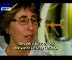 DW TV La Mentira Atomica parte 2