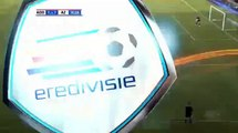 Beugelsdijk GOAL (1_1) - Den Haag vs AZ Alkmaar 21_04_2016
