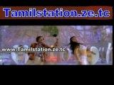 Sivaji-The Boss Sahana By www.TamilStation.ze.tc
