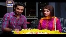 Guriya Rani Episode 202 on Ary Digital in High Quality 21st April 2016