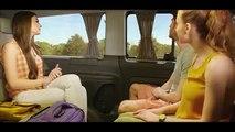 Video Burcu Özberk Yedigün Reklamı