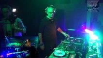 Mix by The G deep house/ Nu disco 03/16 @ Trevent exported musique Gastronomique