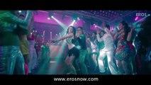 Balma (Video Song) - Khiladi 786 - Akshay Kumar
