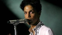 RIP Prince: Celebrities From Everywhere Share Heartbreak Over Death of Pop Legend