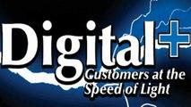 Local SEO marketing Why did I start Digital+, an affordable SEO company?