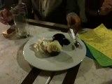 Prades 2009 : Birthday Ferran 2bis