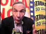 Lloyd Kaufman Responds to Hilary Clinton Video