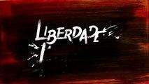 Liberdade, Liberdade: capítulo 3 da novela, quinta, 14 de abril, na Globo