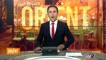 Tournée proche-orientale de François Hollande vue par le monde arabe