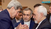 Iranian and U.S. Foreign Ministers to Meet on Friday to Discuss U.S. Sanctions Relief for Iran