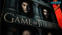 HBO Renews Game of Thrones for a Seventh Season