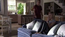 Home and Away | e 6408 | 21th April 2016 (  )