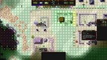 Retro-Pixel Castles Indev18 | Castle Planning | #02 | Let's Play Retro-Pixel Castles Gameplay