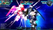 SD Gundam Next Evolution: Mars Base - Freedom Gundam By Wing [Volume 13]