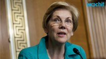 Elizabeth Warren Targets SEC Chair Mary Jo White