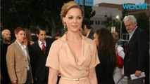 Katherine Heigl Speaks on Her 'Grey's Anatomy' Exit