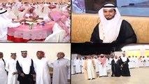 تصوير فيديو وفوتوغرافي جدة استديو التميز يحيى عرفات 0500335619 جدة