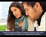Máster en Inglés Profesional 2012 - Pueblo Inglés
